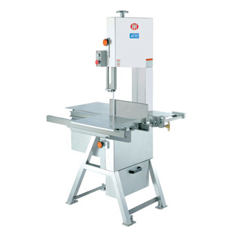 HT-400 High Speed Bandsaw